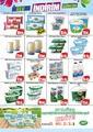 Cem Hipermarket 24 Haziran - 05 Temmuz 2020 Kampanya Broşürü! Sayfa 2 Önizlemesi