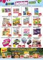 Cem Hipermarket 24 Haziran - 05 Temmuz 2020 Kampanya Broşürü! Sayfa 4 Önizlemesi