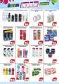 Cem Hipermarket 24 Haziran - 05 Temmuz 2020 Kampanya Broşürü! Sayfa 6 Önizlemesi