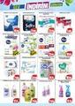 Cem Hipermarket 24 Haziran - 05 Temmuz 2020 Kampanya Broşürü! Sayfa 7 Önizlemesi