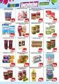 Cem Hipermarket 24 Haziran - 05 Temmuz 2020 Kampanya Broşürü! Sayfa 5 Önizlemesi