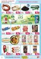 Özpaş Market 14 - 28 Haziran 2020 Kampanya Broşürü! Sayfa 2
