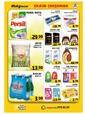 Milli Pazar Market 17 Haziran 2020 Halk Günü Kampanya Broşürü! Sayfa 2