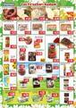 Özenler Market 15 - 30 Haziran 2020 Kampanya Broşürü! Sayfa 2