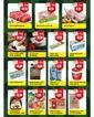 Furpa 05 - 07 Haziran 2020 Kampanya Broşürü! Sayfa 2