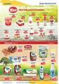 Acem Market 01 - 15 Haziran 2020 Kampanya Broşürü! Sayfa 5 Önizlemesi
