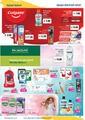 Acem Market 01 - 15 Haziran 2020 Kampanya Broşürü! Sayfa 13 Önizlemesi