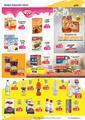 Acem Market 01 - 15 Haziran 2020 Kampanya Broşürü! Sayfa 6 Önizlemesi