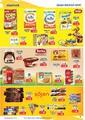 Acem Market 01 - 15 Haziran 2020 Kampanya Broşürü! Sayfa 9 Önizlemesi