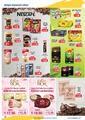 Acem Market 01 - 15 Haziran 2020 Kampanya Broşürü! Sayfa 10 Önizlemesi