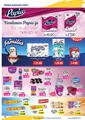 Acem Market 01 - 15 Haziran 2020 Kampanya Broşürü! Sayfa 14 Önizlemesi