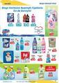 Acem Market 01 - 15 Haziran 2020 Kampanya Broşürü! Sayfa 15 Önizlemesi