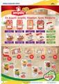 Acem Market 01 - 15 Haziran 2020 Kampanya Broşürü! Sayfa 2