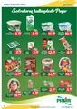 Acem Market 01 - 15 Haziran 2020 Kampanya Broşürü! Sayfa 4 Önizlemesi