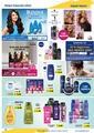 Acem Market 01 - 15 Haziran 2020 Kampanya Broşürü! Sayfa 12 Önizlemesi
