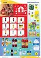 Acem Market 01 - 15 Haziran 2020 Kampanya Broşürü! Sayfa 11 Önizlemesi