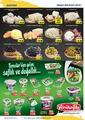 Acem Market 01 - 15 Haziran 2020 Kampanya Broşürü! Sayfa 3 Önizlemesi