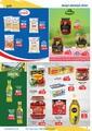 Acem Market 01 - 15 Haziran 2020 Kampanya Broşürü! Sayfa 7 Önizlemesi