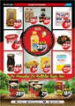 Zırhlıoğlu AVM 12 - 22 Haziran 2020 Kampanya Broşürü! Sayfa 3 Önizlemesi
