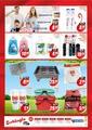 Zırhlıoğlu AVM 12 - 22 Haziran 2020 Kampanya Broşürü! Sayfa 8 Önizlemesi