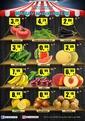 Akranlar Süpermarket 10 Haziran 2020 Manav Fırsatları Sayfa 1