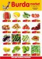 Burda Market 24 Haziran 2020 Halk Günü Kampanya Broşürü! Sayfa 1