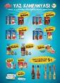 Afia Market 01 Haziran - 31 Ağustos 2020 Kampanya Broşürü! Sayfa 2