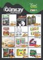 Günkay Market 08 - 12 Haziran 2020 Kampanya Broşürü! Sayfa 2