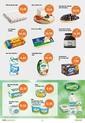 Aypa Market 04 - 10 Haziran 2020 Kampanya Broşürü! Sayfa 2 Önizlemesi