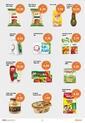 Aypa Market 04 - 10 Haziran 2020 Kampanya Broşürü! Sayfa 3 Önizlemesi