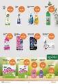 Aypa Market 04 - 10 Haziran 2020 Kampanya Broşürü! Sayfa 7 Önizlemesi