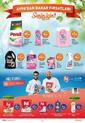 Aypa Market 04 - 10 Haziran 2020 Kampanya Broşürü! Sayfa 5 Önizlemesi