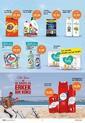 Aypa Market 04 - 10 Haziran 2020 Kampanya Broşürü! Sayfa 6 Önizlemesi