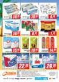 Gümüş Ekomar Market 18 - 25 Haziran 2020 Kampanya Broşürü! Sayfa 2