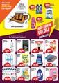 Alp Market 24 - 30 Haziran 2020 Kampanya Broşürü! Sayfa 2