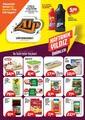 Alp Market 24 - 30 Haziran 2020 Kampanya Broşürü! Sayfa 1
