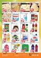 İdeal Hipermarket 02 - 14 Haziran 2020 Kampanya Broşürü! Sayfa 2