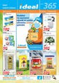 İdeal Hipermarket 02 - 14 Haziran 2020 Kampanya Broşürü! Sayfa 1
