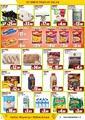 Özpaş Market 04 - 14 Haziran 2020 Kampanya Broşürü! Sayfa 2