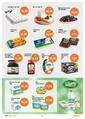 Aypa Market 20 - 28 Haziran 2020 Kampanya Broşürü! Sayfa 2