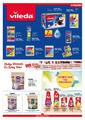 Groseri 01 - 30 Haziran 2020 Kampanya Broşürü! Sayfa 27 Önizlemesi