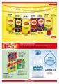 Groseri 01 - 30 Haziran 2020 Kampanya Broşürü! Sayfa 7 Önizlemesi