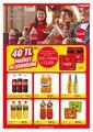 Groseri 01 - 30 Haziran 2020 Kampanya Broşürü! Sayfa 5 Önizlemesi