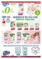 Groseri 01 - 30 Haziran 2020 Kampanya Broşürü! Sayfa 24 Önizlemesi