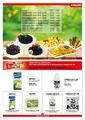 Groseri 01 - 30 Haziran 2020 Kampanya Broşürü! Sayfa 10 Önizlemesi