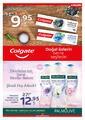 Groseri 01 - 30 Haziran 2020 Kampanya Broşürü! Sayfa 25 Önizlemesi