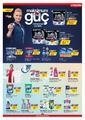 Groseri 01 - 30 Haziran 2020 Kampanya Broşürü! Sayfa 22 Önizlemesi