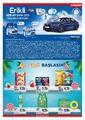 Groseri 01 - 30 Haziran 2020 Kampanya Broşürü! Sayfa 6 Önizlemesi