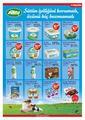 Groseri 01 - 30 Haziran 2020 Kampanya Broşürü! Sayfa 14 Önizlemesi