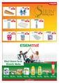 Groseri 01 - 30 Haziran 2020 Kampanya Broşürü! Sayfa 20 Önizlemesi